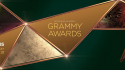 Grammy nominees announced, Trevor Noah to host 2021 ceremony