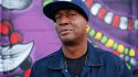 Grandmaster Flash among winners of this year's Polar Music Prize