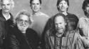 New compilation of Grateful Dead's final songs to be released