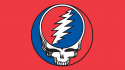 One Liners: Grateful Dead, My Chemical Romance, Emily Eavis, more