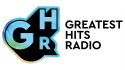 Greatest Hits Radio to replace Absolute on London's FM dial