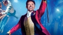 The Greatest Showman and some other records people liked (yep, charts!)