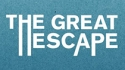 Playlist: The Great Escape 2015