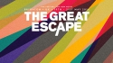 Playlist: The Great Escape 2016