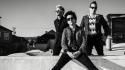 One Liners: Fire Records, ASCAP, Green Day, more