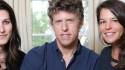 Sony/ATV extends its deal with Greg Kurstin
