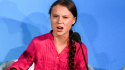 Death metal Greta Thunberg gets official release to raise money for Greenpeace