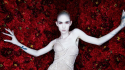 Grimes wants her baby to rave