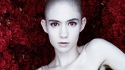 Approved 2015: Grimes
