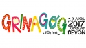 Team behind Glastonbury's Shangri-La to launch new festival in Torquay