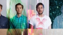 Beef Of The Week #395: Grizzly Bear v Live Music