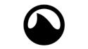 Grooveshark 2007-2015