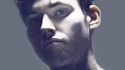 Songs signs Hudson Mohawke