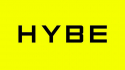 CMU Digest 05.07.21: HYBE, Brexit, Spotify Discovery Mode, Damon Dash, IMS stats