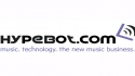 Bandsintown acquires Hypebot