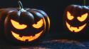 Vigsy's Halloween Tips