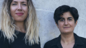 Hannah Neaves and Azi Eftekhari launch creative agency Remedy Inc
