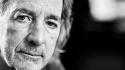 CMU Digest 24.10.16: Harry Shearer, Digital Economy Bill, streaming rates, Sony Music, Bob Geldof, Spotify