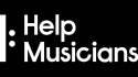 Help Musicians announces second phase of COVID-19 hardship funding