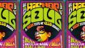 Vigsy's Club Tip: Hip Hop Soul at Junction House