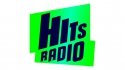 Bauer launches new national pop station Hits Radio