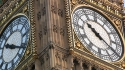 CMU Digest 19.10.20: DCMS select committee inquiry, FLVTO.biz and 2conv.com, BBC Sounds, RDx, Spotify