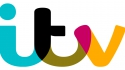 ITV loses High Court appeal against PRS For Music rate ruling