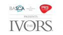 Ivor Novello nominations announced
