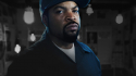 Ice Cube responds to claims he is supporting Donald Trump: