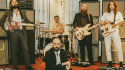 Idles announce new album, Ultra Mono