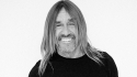 One Liners: Sound Credit, Iggy Pop, Hans Zimmer, more
