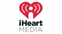 US radio giant iHeartMedia heading out of bankruptcy