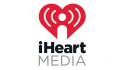 iHeartMedia lists on Nasdaq
