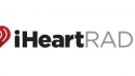 NPR allies with iHeart to expand digital reach for member stations