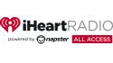 CMU Digest 05.12.16: iHeartRadio, tout bans, Kobalt, IFPI, Flo & Eddie, Time Inc