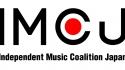 Three Japanese music trade bodies form internationally focussed coalition