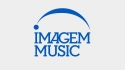 Concord Bicycle Music acquires Imagem Music Group