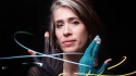 Imogen Heap to be Brighter Sound's next artist in residence