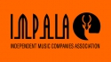 IMPALA launches new blog as it celebrates 20th anniversary