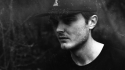 Approved: Impey