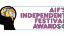 Independent festivals awarded at Independent Festival Awards