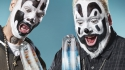 FBI declassifies 2011 Juggalos gang report