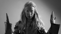 Ionnalee releases new Com Truise collaboration