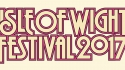 Isle Of Wight Festival supports inaugural Pride event on the island