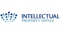 Intellectual Property Office sets out copyright objectives for next four years