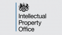 Intellectual Property Office publishes report on music-makers' earnings