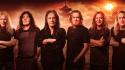 Iron Maiden announce new album, Senjutsu