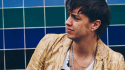 One Liners: Julian Casablancas, Daniel Avery, Laura Marling, more