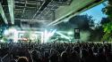 Vigsy's Club Tip: Junction 2 Festival