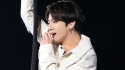 BTS's Jungkook quizzed by police after admitting fault in car crash